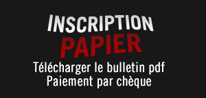 inscription-papier